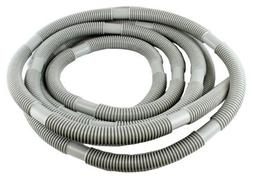 Zodiac 6-225-00 288-Inch Float Hose Replacement for Zodiac P