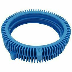 2-Pack Replacement Front Tires for The Pool Cleaner w/ Super