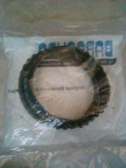 R0526100 Zodiac Baracuda Pool Cleaner Replacement Tire Whee