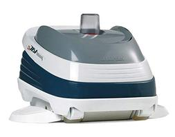 Hayward 2025ADV PoolVac XL Suction Pool Vacuum
