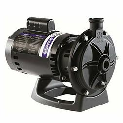 Polaris 280 380 3900 480 Pool Cleaner Booster Pump 3/4 HP Br