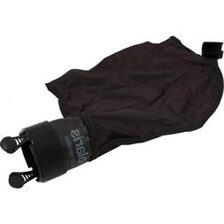 Polaris 280 Black Pool Sweep Bag