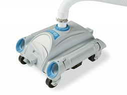 Intex 28001E Automatic Above Ground Swimming Pool Cleaner