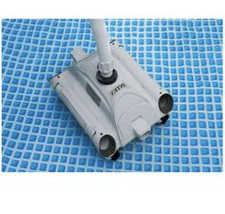 28001e automatic pool cleaner
