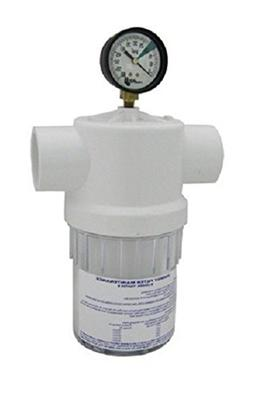 Jandy 2888 Ray-Vac Pro Series Energy Element Filter Kit with
