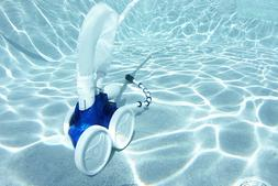360 pressure side automatic swimming pool cleaner