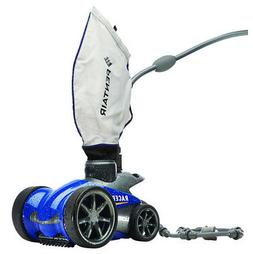 Pentair 360228 Kreepy Krauly Racer Pressure Pool Cleaner