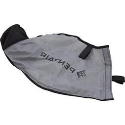 Pentair 360240 Kreepy Krauly Racer Debris Bag