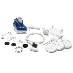 Polaris - 380 Pressure Side Pool Cleaner Factory Rebuild Kit