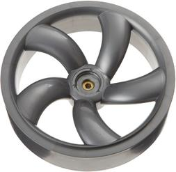 Polaris 3900 Sport Single Side Wheel