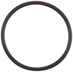 Zodiac 9-100-5132 O-Ring Feed Pipe Replacement Assembly