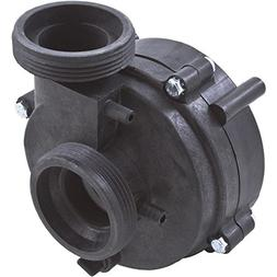 Balboa 1215123 1.5HP 2 Wet End for Center Side Pump