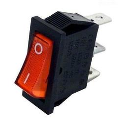 Aquabot 7208 Pool Cleaner Switch Power Supply 7073, No Light
