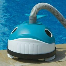 Hayward 900 Wanda the Whale Suction Above-Ground Pool Cleane
