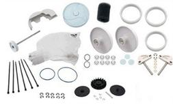 Zodiac 9-100-9010 Factory Tune-Up Replacement Kit
