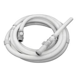Polaris 9-100-3100 360 Pool Cleaner Feed Hose Complete w/ Un