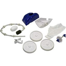 Zodiac A47 Factory Rebuild Replacement Kit for Zodiac Polari