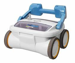 Aquabot ABREEZ4WD Breeze 4WD Robotic Pool Cleaner for In Gro