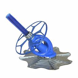 New Advanced Suction Automatic Swimming Pool Vacuum in/Above