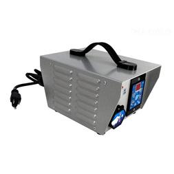 AP7183C Aquabot Replacement Power Supply for Pool Rover Pool