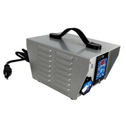 Aqua 7071 Power Supply for Pool Rover and Pool Rover JR Robo