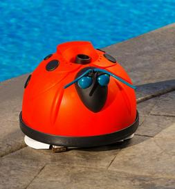Hayward Aqua Bug 500 Above Ground Suction-Side Swimming Pool