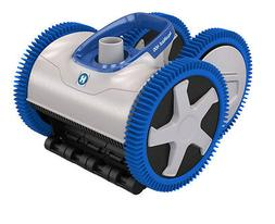 Hayward AquaNaut 400 Automatic Pool Cleaner - PHS41CST
