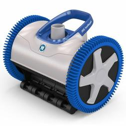 aquanaut suction side swimming pool cleaner