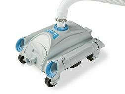 Intex Auto Pool Cleaner 28001E