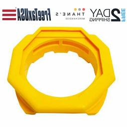 Automatic Pool Cleaner Replacement Parts Fits Baracuda G2, G