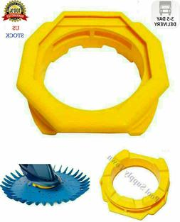 Automatic Pool Cleaner Replacement Parts Zodiac Baracuda G2