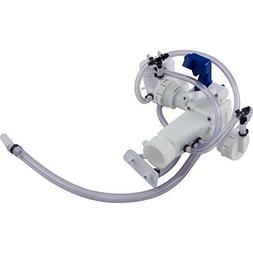 Hayward AX6000MA3GA Viper Pool Cleaner Manifold Assembly Wit
