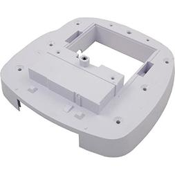 Hayward AXV050CWH White Lower Middle Body Replacement for Se