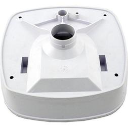 Hayward AXV060WH White Upper Middle Body Replacement for Sel