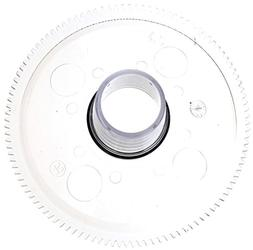 Hayward AXV070 Clear Cone Gear Replacement for Select Haywar
