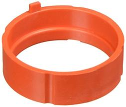 Hayward AXV306 Cone Gear Bushing Replacement for Select Hayw