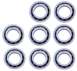 Polaris Ball bearings Replacement Wheel for Pool Cleaner 280