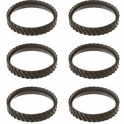 Zodiac Baracuda MX8 Swimming Pool Cleaner Replacement Tire T