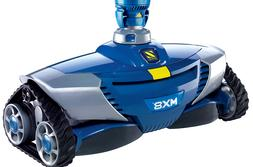 barracuda mx8 automatic in ground suction pool