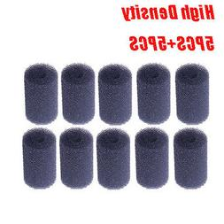 Black For Polaris Pool Cleaner 10 P Replacement Parts 180 28