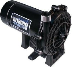 Waterway Booster Pump Replace for PB4-60 Pressure Pool Clean