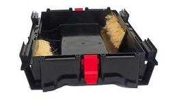 Bottom Lid w/ Locking Support for SmartPool Scrubber Pool Cl