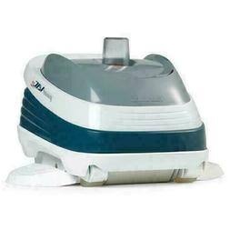Brand New. Hayward PoolVac XL Suction Pool Vacuum Cleaner
