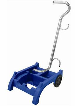 Caddy Cart Automatic Pool Cleaner Cart