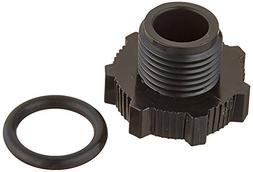 Hayward CX250Z14A Drain Plug Kit Replacement for Hayward Sta