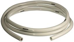 Pentair D45 10-Inch White Feed Hose Replacement Legend Autom