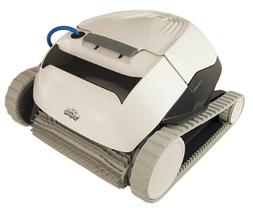 Dolphin E10 Series Robotic Above Ground Pool Cleaner - 99996