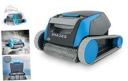Escape Robotic Above Ground Pool Cleaner