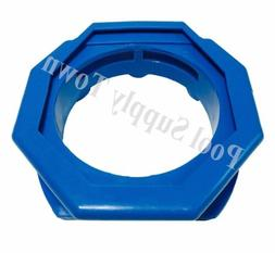 Pool Cleaner Foot Pad for  Zodiac Baracuda G2 G3 G4 W83275 W