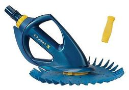 BARACUDA G3 W03000 Suction Side Automatic Pool Cleaner with